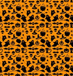 http://thumbs.dreamstime.com/z/happy-halloween-seamless-pattern ...