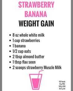 shake to lose weight recipes Weight Gain Journey Before And After Pro. - Weight Gain Journey Before And After Protein Shakes 50 Ideas For 2019 - # Weight Gain Plan, Weight Gain Journey, Weight Gain Meals, Healthy Weight Gain, Weight Loss Plans, Best Weight Loss, How To Lose Weight Fast, Losing Weight, Weight Gain Shake