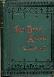"""Resultado de imagen de """"wilkie collins"""" vintage books"""