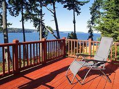 VRBO.com #567186 - Beautiful Waterfront Beach House