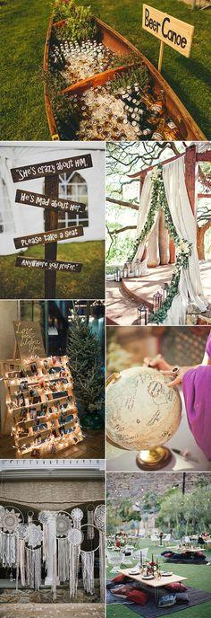 2018-trending-boho-wedding-ideas.jpg 600×1.750 pixel