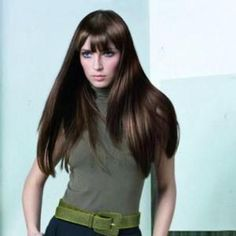 http://www.hairplusbase.com/100-human-hair-brown-long-wigs-22-inch-capless-straight-15358
