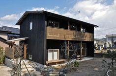 オーガニックスタジオ新潟社長の奮闘記 │ おーがにっくな家ブログ