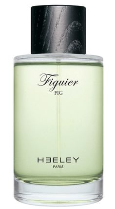 Figuier....I also really love  this fig perfume... I think it's a little softer than L'Artisan Premier Figuier...