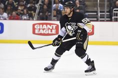 Sidney Crosby, the league's most visible and perhaps most valuable player, is on the ice. He hasn't missed more than a handful of games in any of the last three seasons, and last suffered from …