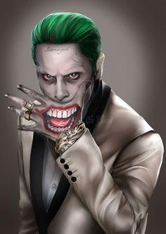 DC Joker Photos, Joker Images, Batman Joker Wallpaper, Joker Wallpapers, Harley Quinn Cosplay, Joker And Harley Quinn, Joker Cosplay, Joker Brand, Joker Cartoon