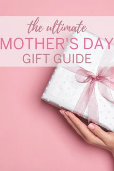 Looking for Mother's Day gift ideas? These affordable and unique gifts for mom make giving gifts on a budget easy this year. Unique Mothers Day Gifts, Mother Day Gifts, Raspberry Ganache, Tassel Keychain, How To Increase Energy, Jewelry Organization, Mom And Dad, Gift Guide, Budgeting