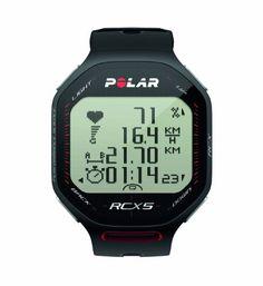 Polar - Polar 90042066