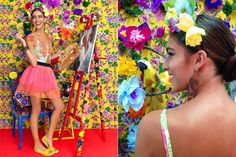 dress-to-carnaval-004