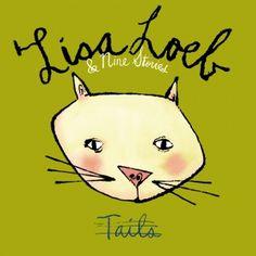 Lisa Loeb & Nine Stories - Tails (1995) - MusicMeter.nl