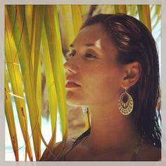 @Maldives by artoix.deviantart.com on @deviantART