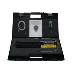 Induction Innovations MD-700 Mini-Ductor II Magnetic Induction Heater Kit, $444.99