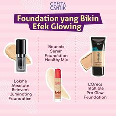Beauty Care, Beauty Skin, Beauty Makeup, Eye Makeup, Beauty Hacks, Diy Skin Care, Skin Care Tips, Make Up Pengantin, Best Skin Care Routine