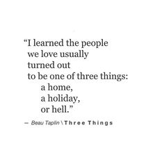 Home Beau Taplin // ❤️ Poetry Quotes, Words Quotes, Me Quotes, Sayings, The Words, Cool Words, Pretty Words, Beautiful Words, Beau Taplin Quotes