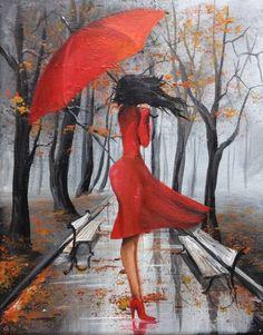 Сады моей души всегда узорны.... Eka Peradze Painting, Art, Kunst, Gcse Art, Sanat