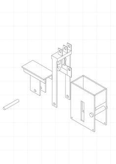 assemblypart2.jpg