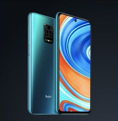 Redmi has expanded its Note series by launching the Note 9 Pro and the Note 9 Pro Max smartphones in India. Its will be available in + + and + storage variants for Rs Rs and Rs respectively. Quad, Wi Fi, Smartphone, Smartwatch, Aurora, Mobile Phone Price, Memoria Ram, Multi Touch, Interstellar