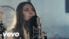 """Noel // Chris Tomlin (featuring Lauren Daigle) """"Adore"""" is out now on iTunes! http://klove.cta.gs/1or"""