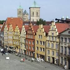 Osnabruck - Google Search