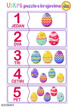 3 Alphabet for Kids to Trace Fun Easter themed Preschool Printables Free worksheets number worksheets Preschool Learning Activities, Free Preschool, Preschool Printables, Easter Activities, Fun Learning, Easter Puzzles, Easter Worksheets, Preschool Worksheets, Number Worksheets