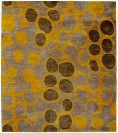 modernrugs.com Christopher Fareed Solace Signature Rug