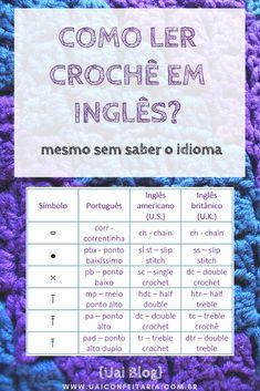 Stitch Crochet, C2c Crochet, Crochet Cross, Crochet Gifts, Crochet Stitches, Free Crochet, Crochet Patterns, Crochet Disney, Crochet Double