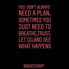 plan  excuse   happiness  work  trust  confidence  #quote #quotes #deep #deepquotes #crush #love #dailyquote #quoterapy #plan #work #try #do #always #hustle #saying #motive #inspire #happiness #trust #confidence