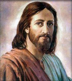Venerable Gran Maestro Jeshua Ben Pandira, Jesús, Joshua o Jesucristo. Su nombre significa: El salvador