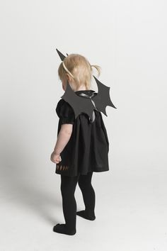 We love it when agreat costume uses clothing your childwill wear again and has wow elements that are simple, affordable...  Read more »