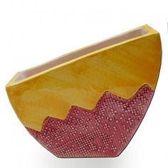 Artemis, Ceramic Art, Decorative Bowls, Ceramics, Island, Studio, Creative, Beautiful, Ceramica