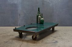 http://www.factory20.com/tables/federal-armoured-truck-door-low-table/