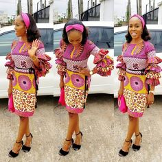 African clothing for women, african mixed prints dress,ankara dress,ankara women clothing,african dr African Fashion Ankara, African Print Dresses, African Print Fashion, Africa Fashion, African Wear, African Dress, African Style, African Clothes, African Prints