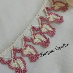Tassels, Diy And Crafts, Crochet Necklace, Knitting, Design, Crochet Edgings, Sewing Tutorials, Picasa, Crochet Collar