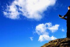 #ecommerce: a computação na #nuvem é a melhor arquitetura de hospedagem e acesso para a sua #lojavirtual.