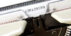 Die Rolle des Betriebsrates bei Abmahnung und Kündigung