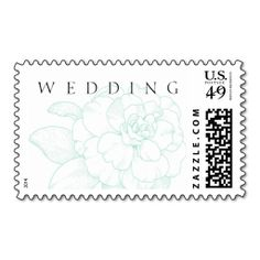 >>>Low Price          Mint Green Peony WEDDING Stamps           Mint Green Peony WEDDING Stamps lowest price for you. In addition you can compare price with another store and read helpful reviews. BuyDiscount Deals          Mint Green Peony WEDDING Stamps Review on the This website by click...Cleck Hot Deals >>> http://www.zazzle.com/mint_green_peony_wedding_stamps-172055518280232582?rf=238627982471231924&zbar=1&tc=terrest
