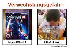 verwechslungsgefahr-mass-effect-3