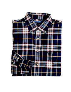 Dow Jones yellow check shirt Day And Mood, Dow Jones, Dad Day, Check Shirt, Role Models, Dapper, Fathers Day Gifts, Competition, Dads