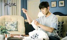 Dương Dương Cute Actors, Handsome Actors, Yang Yang, Love 020, My Love, Actors Birthday, Yang Chinese, Chines Drama, X Movies