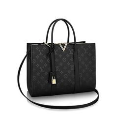 Order for replica handbag and replica Louis Vuitton shoes of most luxurious designers. Sellers of replica Louis Vuitton belts, replica Louis Vuitton bags, Store for replica Louis Vuitton hats. Louis Vuitton Shoes, Louis Vuitton Handbags, Purses And Handbags, Louis Vuitton Monogram, Louis Vuitton Damier, Fashion Handbags, Fashion Bags, Mode Style, Authentic Louis Vuitton