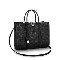 Sacs porté épaule Sacs à main pour Femme. Chaussure Louis Vuitton ... 1e737ce32ab