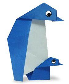 origami_pinquin2