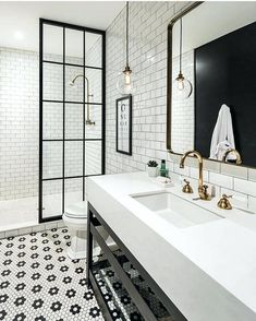 13 best bathroom pendant lighting images bathroom bathroom rh pinterest com pendant lights for a bathroom