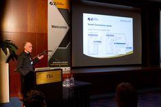 Maarten van Kleinwee - How to speed up production using InDesign & InCopy