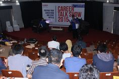 Ajak Berkarir Bersama, Yamaha adakan Career Talk Show Inspiratif di Universitas Indonesia