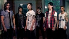 Myka,Relocate joins The Artery Foundation family!