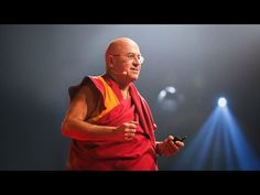 Thoughts on Climate Change by Matthieu Ricard - To participate in this idea of sustainable harmony, I have joined in the efforts of the Buddhist Climate Action Network (BCAN). You can read about it here: globalbcan.org.  What will you do to help the spread of altruism, sustainable harmony, and reverse climate change?