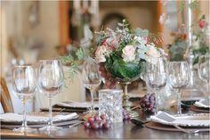 Morrells wedding venue | Lise-Mari & Tertius