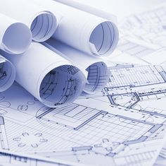 Engineering blueprints wallpaper google search inspirasjon wondering if you need a designer or blueprints made most applications made to obtain development and building permits will require architectural drawings malvernweather Choice Image