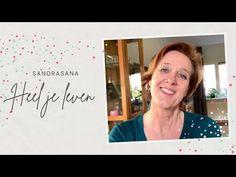 Mijn verhaal over stress en burn-out Stress, Burns, Psychological Stress